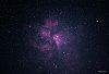 -carina-nebula.jpg