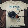 -p67-tshirt.jpg