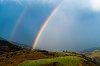 -double-rainbow.jpg