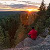-sunset_insta.jpg