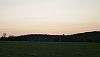 -sunset91117.jpg