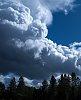 -clouds-2.jpg