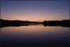 -algonquin-sunset-sooc.jpg