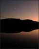 -algonquin-sunset-1-rs.jpg