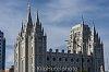 -mormon-temple-slc-2.jpg