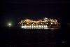 -summitboat-fb.jpg
