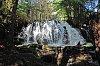 -upper-cam-falls_fb_pf.jpg