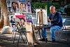 -street-painter.jpg