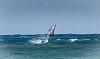-surf4fb.jpg