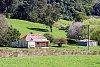 -rural-sat..jpg