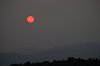 -smokey-sun1.jpg