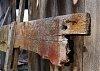 -rusty-bolt.jpg