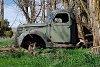 -old-truck-3.jpg