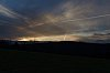 -sunsetandfire.jpg