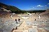 -ephesus-amphitheatre.jpg