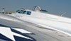 -b-17-wing.jpg
