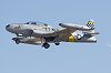 -boise-gowen-thunder-14-october-2017-lockheed-t33-02-small.jpg