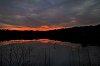 -reservoir.jpg