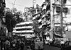-street-near-market3-bw.jpg