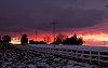 -idaho-sunset-w-fence.jpg