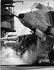 -4-skyhawk.jpg