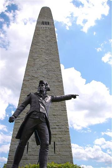 Name:  Bennington Memorial (Medium).jpg Views: 5363 Size:  29.0 KB