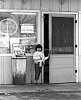 -little-girl-store-alviso.jpg