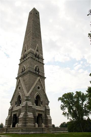 Name:  Saratoga Monument (Medium).jpg Views: 2887 Size:  27.0 KB