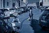 -action-street.jpg