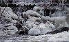 -stevens-pond-dam-ice-sculpture-2-.jpg