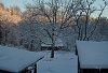 -sun-snow-first-light.jpg