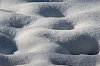 -snow-pillows.jpg