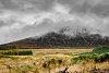 -misty-mountains.jpg