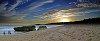 -beach-sunset.jpg