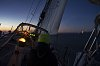 -andy-helm-twilight-hbg-marstrand_1.jpg