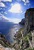 -capri_view.jpg