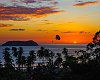 -costa-rica-selections-84-8x10-resized.jpg
