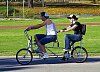 -bicycle-two_fb.jpg
