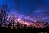 -sunset-millenium-park_2_2018.jpg
