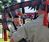 -bagpipes-highland-games.jpg