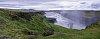 -panorama_web.jpg