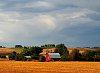 -red-barn-field.jpg