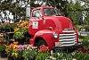 -imgp2365-truck.jpg