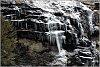 -ice-fall.jpg