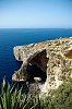 -blue-grotto-malta-_web.jpg