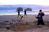 -people-beach.jpg