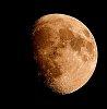 -moon-2.jpg