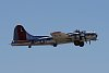 -boise-gowen-field-b17-madras-maiden-01-small.jpg