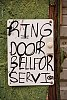 -doorbell-copy.jpg