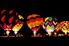 -gp-balloon-festival-4.jpg